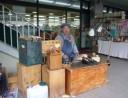 笹吉靴店 Aコープ岩倉店