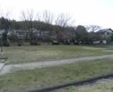 樫原廃寺跡
