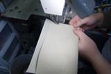 トートバッグ修理の過程4