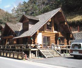 森の工房 inwood