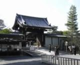 仁和寺の写真2枚目