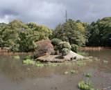 勧修寺氷池園